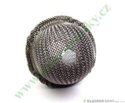 Punčoška kovová Ardent -2171 MEVA 4320(4320)