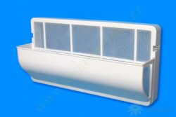 Filtr TC SP-13 ( komplet )