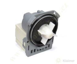 Motor čerpadla SIN.-ZSR2,5 M223 ASKOLL ( shodné s 629232, 665323 )