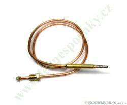 Termočlánek Gasex SIT l=600 mm M9x1 mm