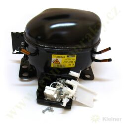 Motorkompresor HXK95AA SECOP ( +197396 náhrada za 437993 )