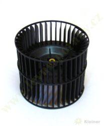 Vrtule ventilátoru digestoře 6803, DT9SY,DT9SY,DT6SY,DT6SY,DT6315,DK610, DK910
