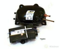 Motorkompresor KPL XV8.0KX/S ( shodné s 436054 )