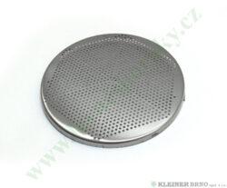 Filtr ventilátoru trouby ( shodné s 592380 )