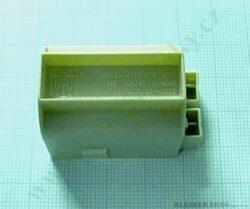 Filtr vstupní odrušovací GSI-6530
