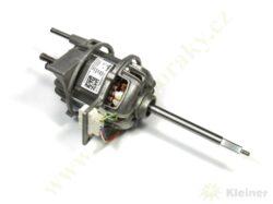Motor ,HP,PMM,P10 ( za 1366146031 )