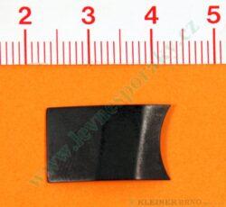 Pero knoflíku široké ( shodné s 821375 )