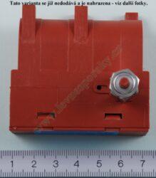 Zapalovač VNZ pro 4 elektrody 4200,4210 ( shodné s 169828 )