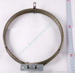 Těleso topné kruhové 2300W 4608-4808 ( shodné s 793688 )