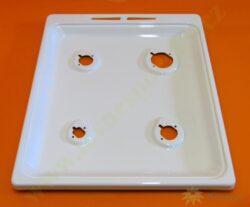 Deska vař.B          1442  ( shodné s 850016 , zrušeno bez náhrady )