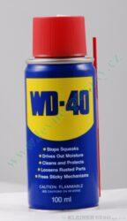 WD-40 100ml, sprej