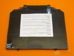 Filtr uhlíkový EFF72, zrušeno-náhrada je 9029800480
