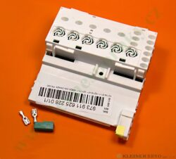Elektronika EDW1100