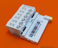 Elektronika EDW1110-