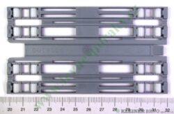 Ložisko horního koše LF... ( za VA9B000D3 )