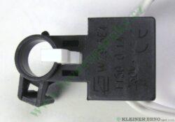 Mikrozapalovač  5-6CFI-4GLS..od 25.1.10 ( zrušeno bez náhrady )(AS0003037)