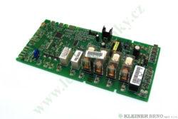 Elektronika silová 6H-760 AB../860 od 2.3.2010, zrušeno-náhrada je ST0013611