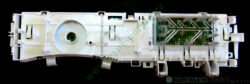 Elektronický obvod  ( za LB6W235A3 ), zrušeno-náhrada je AS0014717