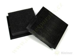 Uhlíkový filtr FAGOR FCA-200, 989990036 2 kusy v balení