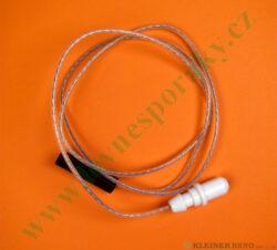 Elektroda ( svíčka ) CF 54ML ( zrušeno bez náhrady )