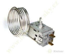 Termostat chl.   FFC/1FFC- 41--49, zrušeno-náhrada je F67Q001A5