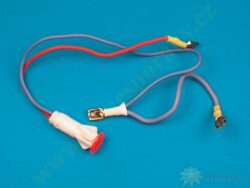 Kontrolka Ls-3N1 Eu00 Č