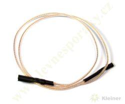 Kabel L-900 Gamat k elektrodě K19184