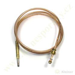 Termočlánek Gamat S50, S70, S90 ( lze použít za K22220 )