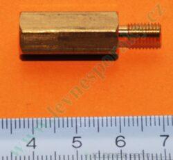 Distanční držák BETA Mechanic, Mechanic Comfort, Electronic, Comfort