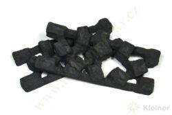 Uhlí keramické - sada 2 kusů (za K25169)