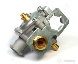 Ventil vodní POV-13 B (shodné s K22580)(K22581)