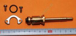 Šroub ventilový POV-5