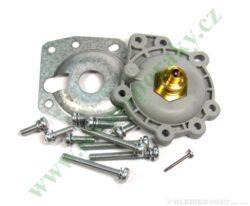 Kryt ventilu POV-10, POV-13 (za K22516)