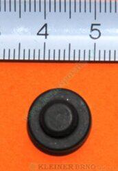 Těsnění ventilu POV-5