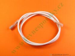 Kabel dl. 800 SIT 0.028.413