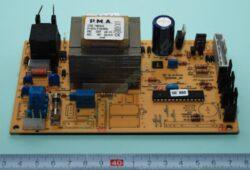 Elektronika K850 Micro Sit BETA Electronic, Comfort od 11/2004