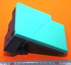 Elektronika SIT ABC 0.537.003 BETA Electronic, Comfort do 10/2004 a od 10/2013
