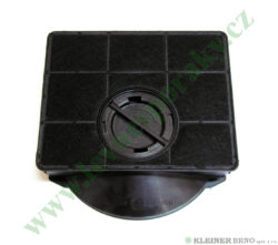 Filtr uhlíkový AFC-303, AF2, 3-647( za KE0001500 )