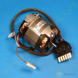 MOTOR    6CDB-60--90  ( za AS0002081 ), zrušeno-náhrada je AS0002081