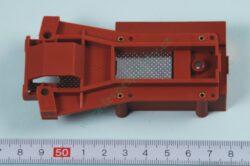 Zabezpečení okénka(L39A000I6)