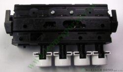 4- tlačítko(LB4N015A8)