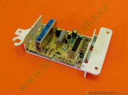 Modul R-63... ( za LB6M000I9 ), zrušeno-náhrada je LB6N010I0