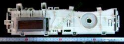 EL. MODUL    3F-3612..., zrušeno-náhrada je AS0014507