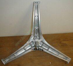 KŘÍŽ BUBNU 16 mm úch.obvod, zrušeno-náhrada je LC8C005B2