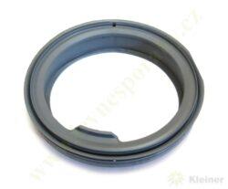 Manžeta okénka TVO    FCH-1250(LPW006570)