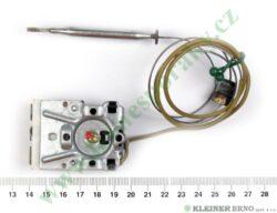 Termostat Emerson    5102