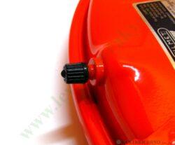 Nádoba tlaková ex.5106-11 ( zrušeno bez náhrady )(T15161)