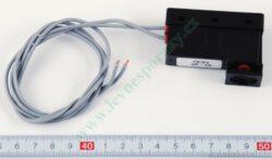 Mikrospínač       5106-11 ( zrušeno bez náhrady )