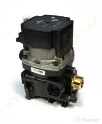 Čerpadlo UPM3-FLEX AS + D0615 ( za CESAO 3 UPS 015-50 15.0 )