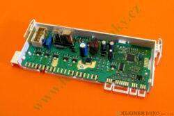 MODUL VÝK.  1LF-020 S, SX, zrušeno-náhrada je AS0009581